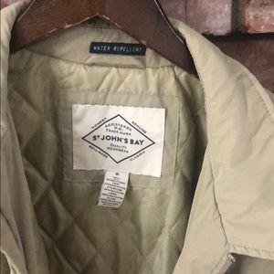 St. John's Bay Jackets & Coats - St. John's Bay Jacket